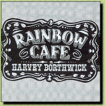 Rainbow Cafe cd cover jpg